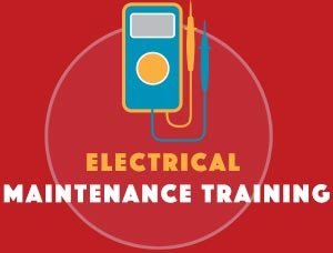 Electrical Maintenance Training classes by BCH Electrical Safety Consulting in Cleveland, Ohio