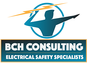BCH Electrical Safety Specialsts